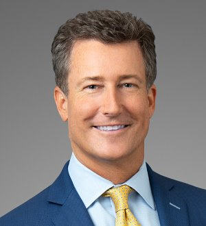 """Stephen E. """"Steve"""" Fox"""