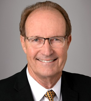 Stephen E. Jackson