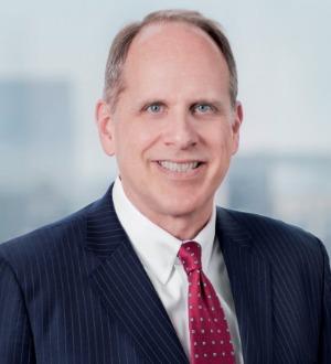 Stephen E. Lewis's Profile Image