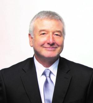 Stephen E. Reck