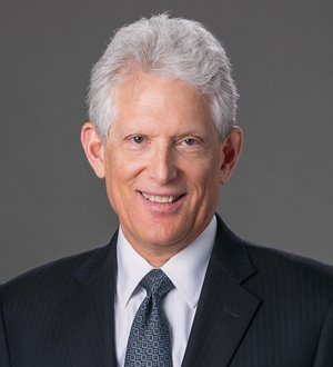 Stephen E. Richman