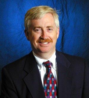 Stephen F. Fruin