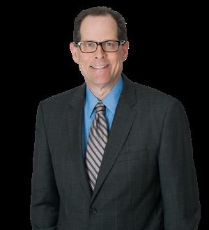 Stephen F. Katz