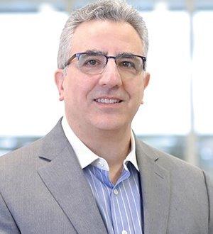 Stephen G. Masciocchi