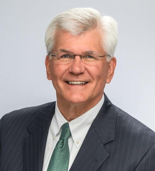 Stephen G. Rhoads