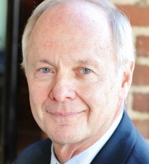 Stephen H. Morris