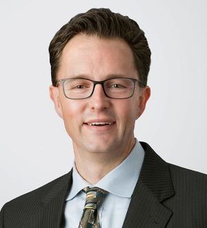 Stephen J. Dietrich