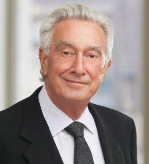 Stephen J. Dutton