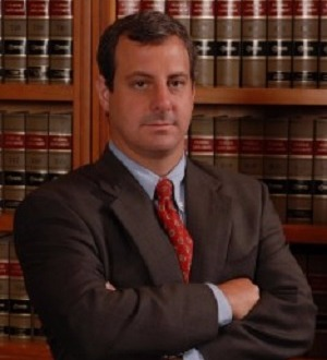 Stephen J. Herman