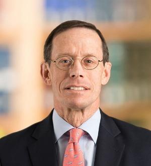 Stephen J. Knerly's Profile Image