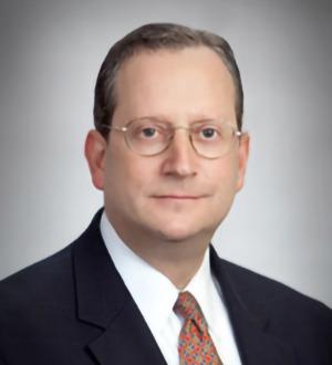 Stephen J. Schwartz
