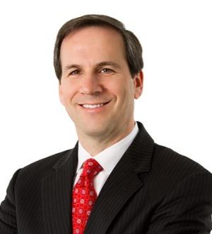 Stephen J. Siegel's Profile Image