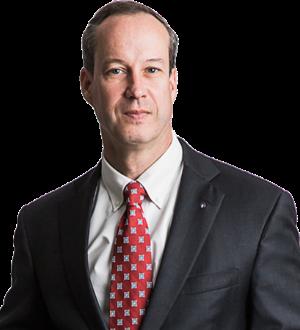 Stephen John Stark's Profile Image