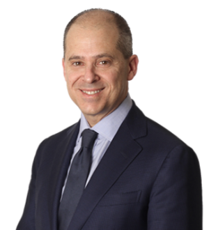Stephen L. Rabinowitz