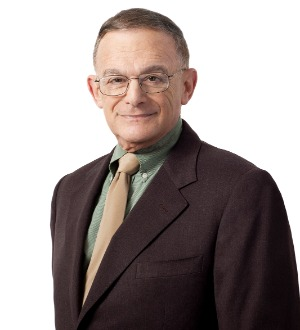 Stephen M. Axinn