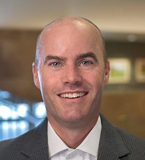 Stephen M. LaRose