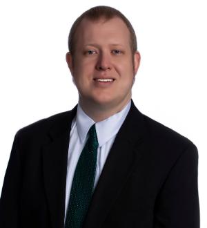 Stephen M. Montgomery