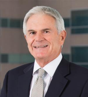 Stephen M. Ruschell