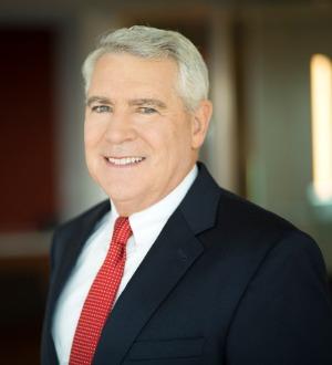 Stephen M. Saxon