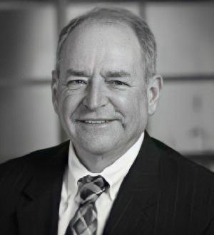 Stephen P. Rickles