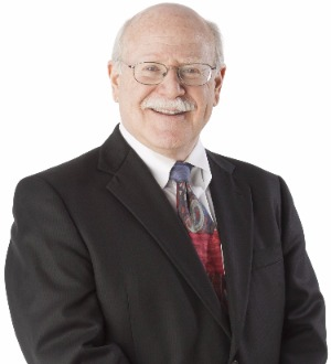 Stephen P. Samuels