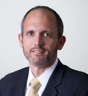 Stephen P. Warren