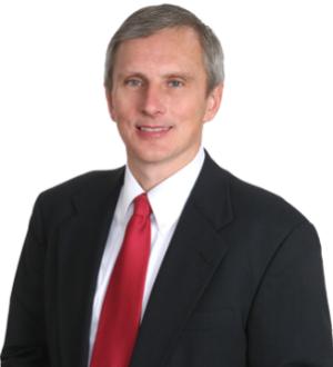 Stephen R. Berlin