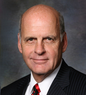 Stephen R. Coffey