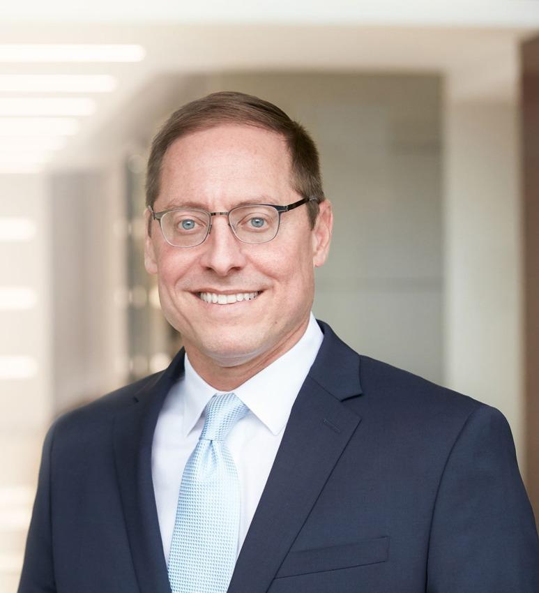 Stephen R. Hasner's Profile Image