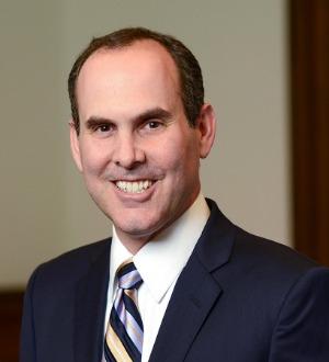 Stephen R. Kleinman