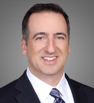 Stephen R. LaSala