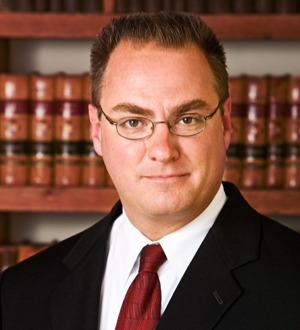 Stephen R. Leslie