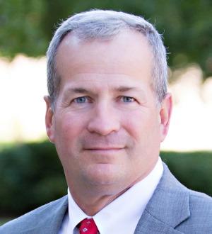 Stephen R. Whalen