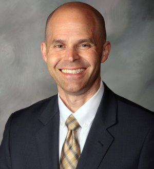 Stephen R. Woods