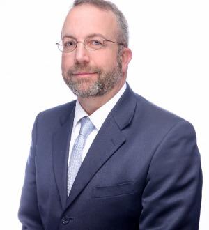 Stephen T. Harper's Profile Image