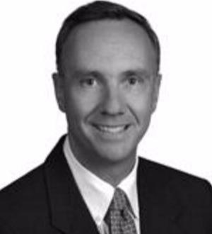 Stephen T. Toohill's Profile Image