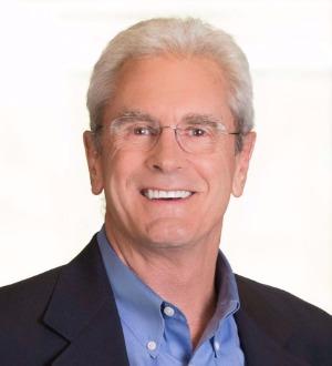 Stephen V. Novacek