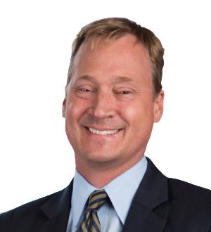 Stephen P. VanDerhoef's Profile Image