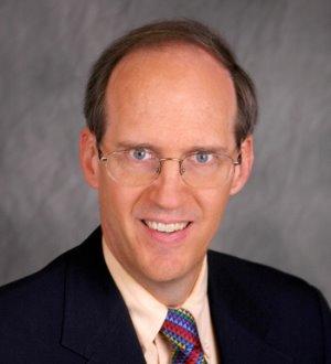 Stephen W. Fackler