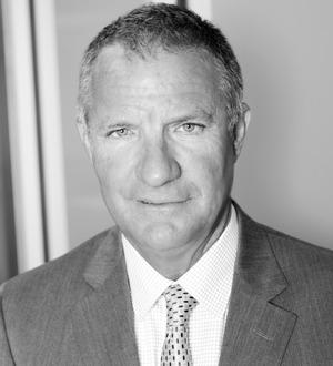 Stephen W. O'Leary