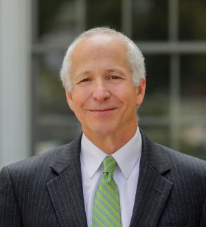 Stephen W. Studer
