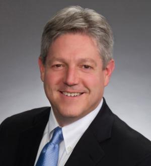 Stephen Z. Chertkof