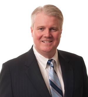 Steve Biddle