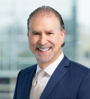 Steve D. Kesten
