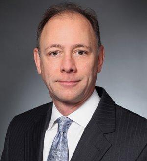 Steve F. Wood's Profile Image