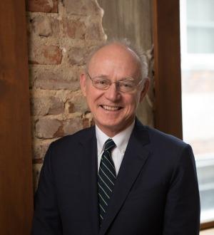 Steve M. Pharr