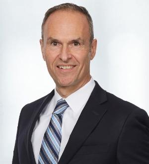 Steve Six's Profile Image