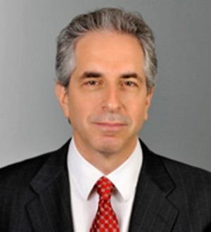 Steve Wolosky's Profile Image
