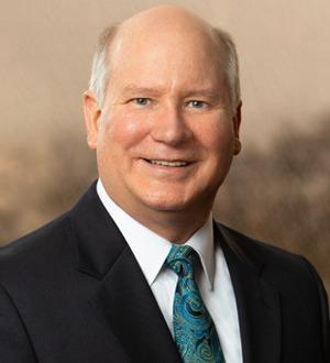 Steven A. Benefield