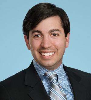 Steven A. Kaplan